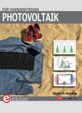 Photovoltaik für Quereinsteiger -
