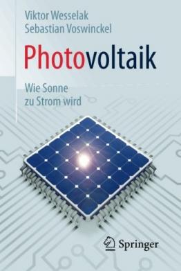 Photovoltaik - Wie Sonne zu Strom wird (Technik im Fokus) -