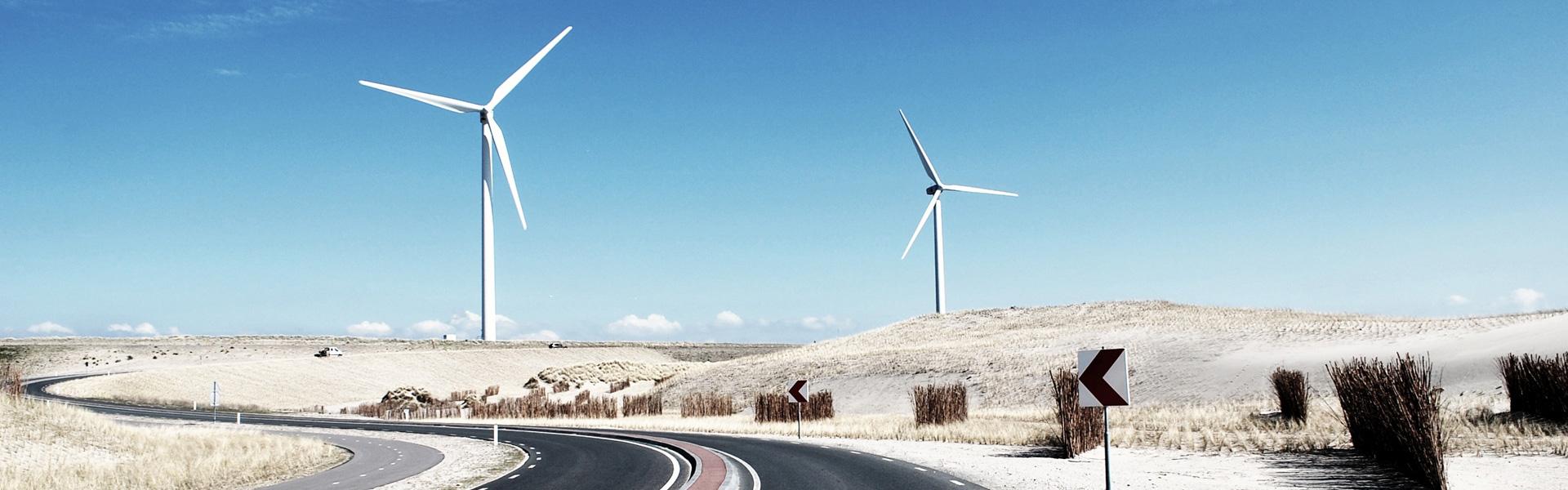 Erneuerbare Energien - News
